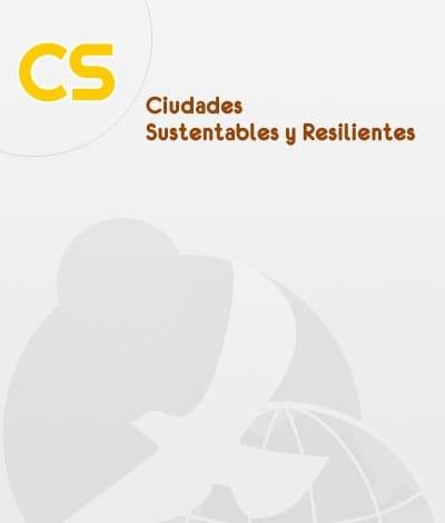 Ciudades-Sustentables-y-Resilientes