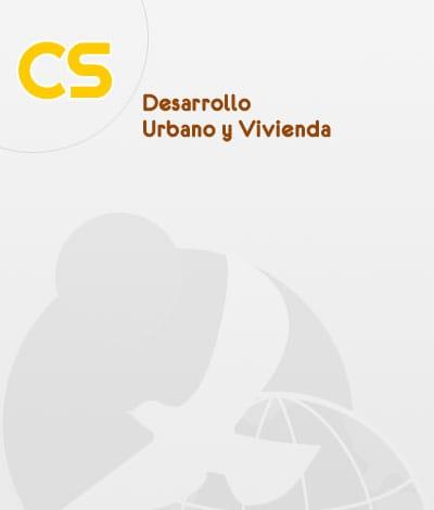 Desarrollo-Urbano-y-Vivienda
