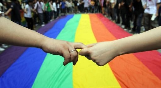 Diversidad-Afectivo-Sexual-Gay-Lesbiana-Transexual-Bisexual-derechos-humanos-LGTB-Sarah-Abilleira-Ponte-en-mi-Piel