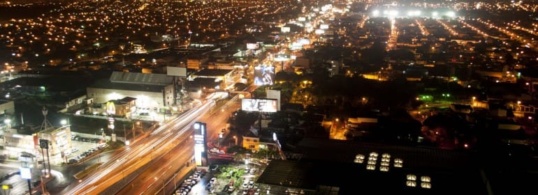 Guatemala Museos