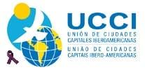 Unión de Ciudades Capitales Iberoamericanas