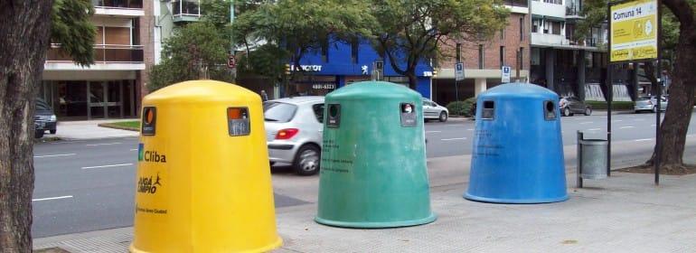 Contenedores_de_residuos_en_Buenos_Aires