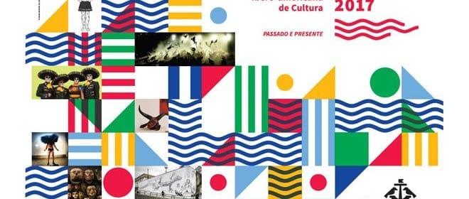 Lisboa Cultura