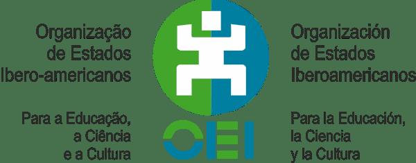 OEI-logo