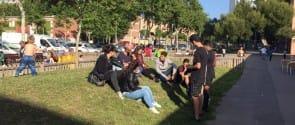 PAM-Espai-public-Joves