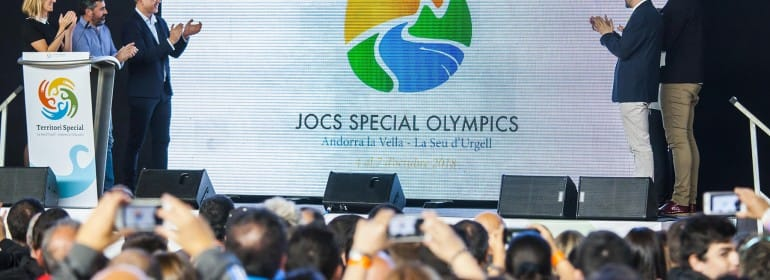 territori-special-jocs-special-olympics-andorra-la-vella-la-seu-durgell_24003212568_o