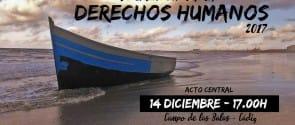 DerechosHumanos_001