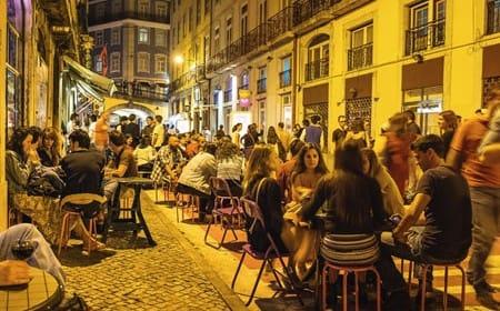 Lisboa_noche2