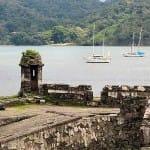 Panamá se prepara para ser Capital Iberoamericana de la Cultura 2019 y mejora la conservación y gestión de su patrimonio