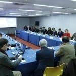 [:es]Turismo y sostenibilidad en las ciudades iberoamericanas: distintos ritmos hacia un mismo objetivo[:]