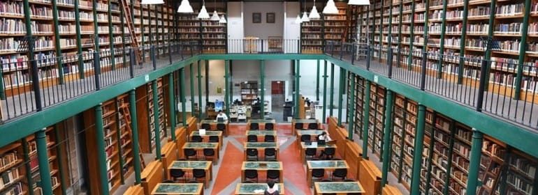 biblioteca_de_mexico_ciudadela_1