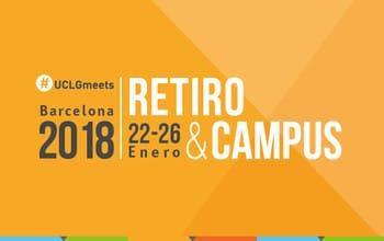 retiro_y_campus_2018