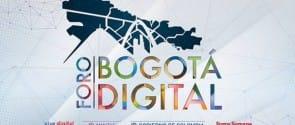 bogota_digital