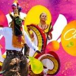 Diez recomendaciones para vivir el mejor Carnaval en Quito