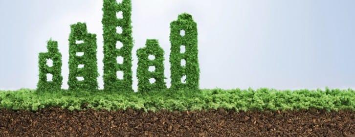 ciudad-sostenible-726x535