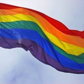 regenboog-vlaggen-gay-lesbies