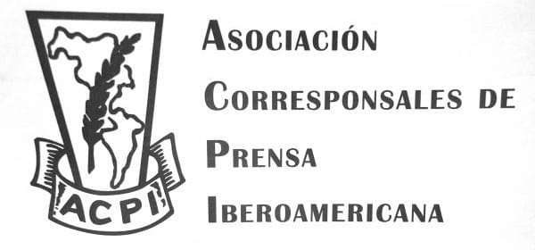 acpi-logo-letras_OK-e1526311578651