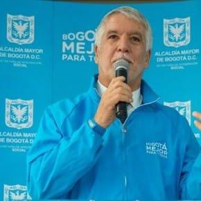 alcalde_penalosa_0
