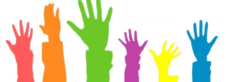manos-arriba