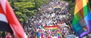 Marcha-diversidad-San-José-Costa-Rica.-Foto-Twitter-US-Embassy-San-José