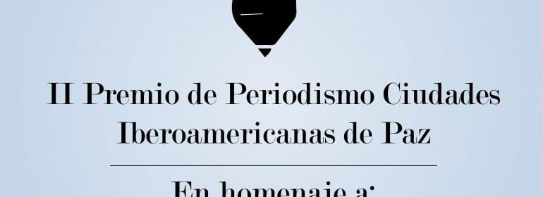PORTADA BASES (WEB)