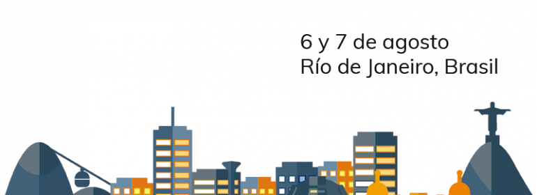Save-the-date-Rio-VF