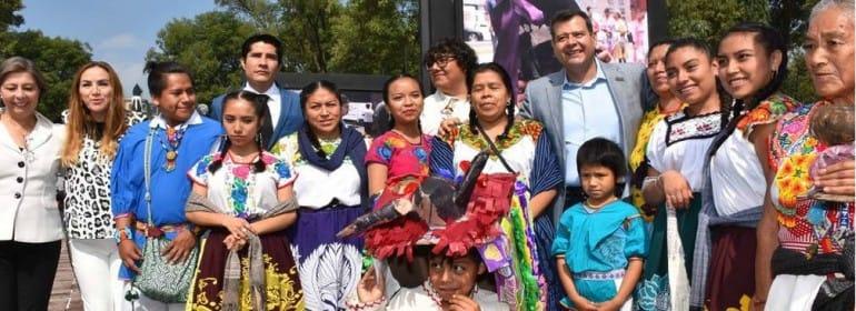 Exposicion-Ciudad-de-Mexico-pueblos-indigenas
