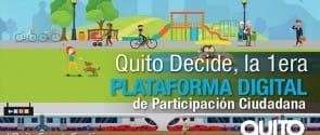 QuitoDecideFByTW