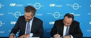caf-y-100-resilient-cities-firman-memorando-de-entendimiento-para-impulsar-la-sostenibilidad-de-las-ciudades-de-america-latina
