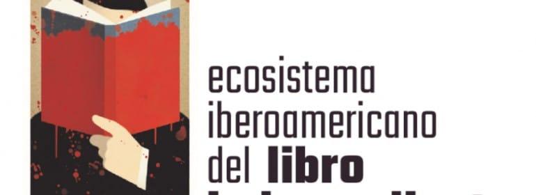 Banner-para-web