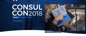 CONSULCON2018