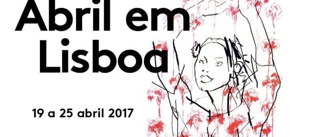 Lisboa revolucion claveles