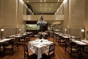 Restaurante D.O.M (São Paulo)