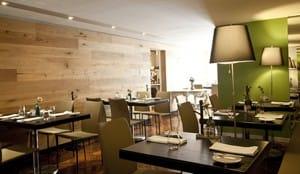 Restaurante Quintonil (Ciudad de México)