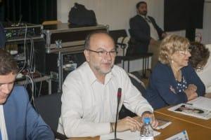 _LFP0516 XXXII Comite Sectorial de Cultura de la UCCI