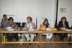 _LFP0520 XXXII Comite Sectorial de Cultura de la UCCI