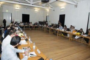 _LFP0523 XXXII Comite Sectorial de Cultura de la UCCI