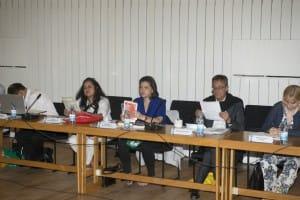 _LFP0527 XXXII Comite Sectorial de Cultura de la UCCI