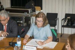 _LFP0535 XXXII Comite Sectorial de Cultura de la UCCI