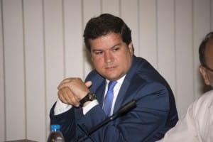 _LFP0541 XXXII Comite Sectorial de Cultura de la UCCI