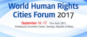 world_human_rights_cities_forums