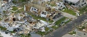 hurricane-63005_960_720