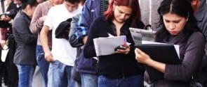 jovenes-buscan-trabajo