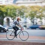 [:es]Buenos Aires aumenta su red de ciclovías y llega ya a los 200 kilómetros[:pt]Buenos Aires aumenta a sua rede de ciclovias e atinge 200 quilômetros[:]