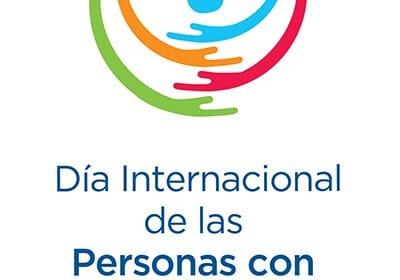 IDPD-logo_SP-VERT400