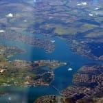 [:es]Brasilia abre un concurso público para devolver a la ciudadanía el entorno del Lago Paranoá[:pt]Brasília abre concurso público para devolver o Paranoá aos cidadãos[:]