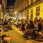 [:es]Lisboa debate sobre la seguridad y la calidad de su 'vida nocturna'[:]