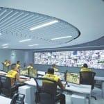 [:es]Ciudad de Panamá pone en funcionamiento el Observatorio de Convivencia Ciudadana[:]