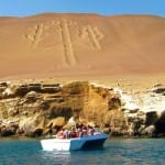 "[:es]La Paz acoge la muestra peruana ""Mar y Arena"" como parte de su programa de Capital Iberoamericana de la Cultura 2018[:pt]La Paz acolhe o show peruano ""Mar y Arena"" como parte do seu programa de Capital Ibero-Americana da Cultura 2018[:]"