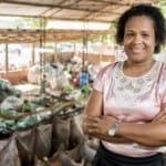 [:es]REPORTAJE ESPECIAL: Las vidas recicladas de Vila Marízia[:]